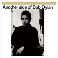 Bob Dylan - Another Side Of Bob Dylan (1964) - Numbered Limited Edition Hybrid SACD