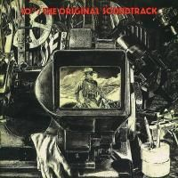 10cc - The Original Soundtrack (1975) - Original recording remastered