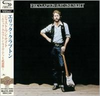 Eric Clapton - Just One Night (1980) - 2 SHM-CD