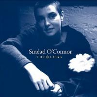 Sinead O'Connor - Theology (2007) - 2 CD Box Set