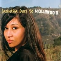 Jacintha - Jacintha Goes To Hollywood (2007) - Hybrid SACD