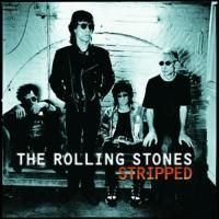 The Rolling Stones - Stripped (1995) - Enhanced