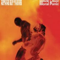 Nothing But Thieves - Moral Panic (2020) (180 Gram Audiophile Vinyl)