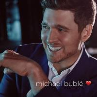 Michael Bublé - Love (2018)