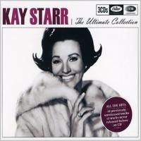 Kay Starr - Ultimate Collection (2007) - 3 CD Box Set