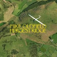 Mike Oldfield - Hergest Ridge (1974) - Original recording remastered