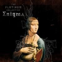 Enigma - The Platinum Collection (2009) - 2 CD Box Set