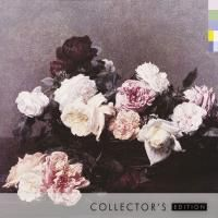 New Order - Power Corruption & Lies (1983) - 2 CD Collector's Edition