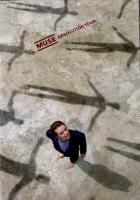 Muse - Absolution Tour (2005) (DVD)