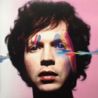 Beck - Sea Change (2002) (180 Gram Audiophile Vinyl) 2 LP