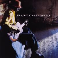 Keb' Mo' - Keep It Simple (2004)