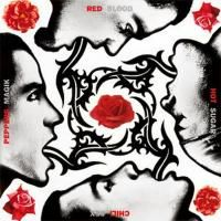 Red Hot Chili Peppers - Blood Sugar Sex Magik (1991) (180 Gram Audiophile Vinyl) 2 LP