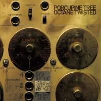 Porcupine Tree - Octane Twisted (2012) - 2 CD Box Set