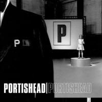 Portishead - Portishead (1997) (Vinyl Limited Edition) 2 LP