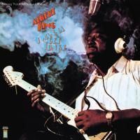 Albert King - I Wanna Get Funky (1974)