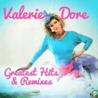 Valerie Dore - Greatest Hits & Remixes (2014) - 2 CD Box Set