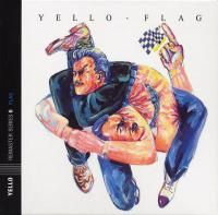 Yello - Flag (1988)
