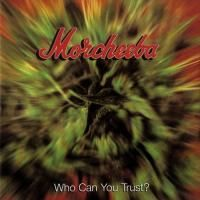 Morcheeba - Who Can You Trust? (1996)