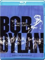 Bob Dylan - 30th Anniversary Concert Celebration (2014) (Blu-ray Deluxe Edition)