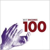 100 Best Encores (2009) - 6 CD Box Set