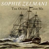 Sophie Zelmani - The Ocean And Me (2008)