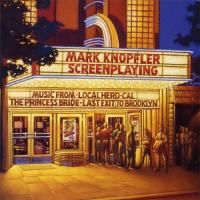 Mark Knopfler - Screenplaying (1993)