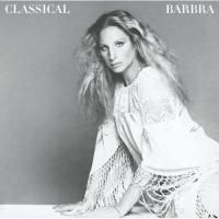 Barbra Streisand - Classical Barbra (1976)