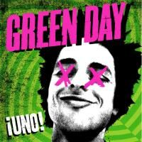 Green Day - Uno! (2012)