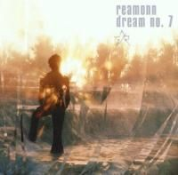 Reamonn - Dream No.7 (2001)
