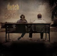 Dutch - Bright Cold Day (2010)