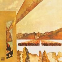 Stevie Wonder - Innervisions (1973) - Original recording remastered