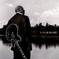 B.B. King - One Kind Favor (2008)