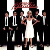 Blondie - Parallel Lines (1978)