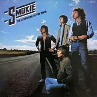 Smokie - Other Side Of The Road (1979)