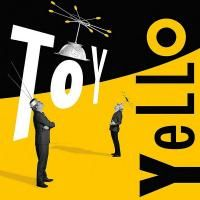 Yello - Toy (2016)