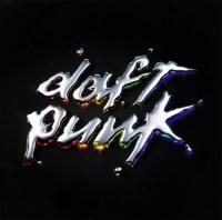 Daft Punk - Discovery (2001) - Enhanced