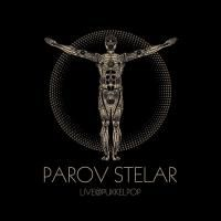 Parov Stelar - Live At Pukkelpop (2016) - CD+DVD Deluxe Edition