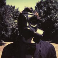 Steven Wilson - Insurgentes (2009) - CD+DVD-AUDIO