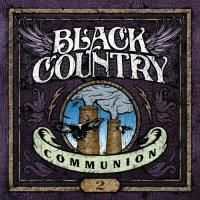Black Country Communion - Black Country Communion 2 (2011)
