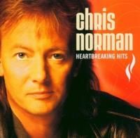 Chris Norman - Heartbreaking Hits (2004) - 2 CD Box Set