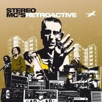 Stereo MC's - Retroactive (2002)