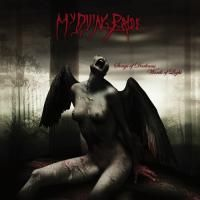 My Dying Bride ‎- Songs Of Darkness, Words Of Light (2004)