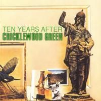 Ten Years After - Cricklewood Green (1970) - Original recording remastered