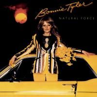 Bonnie Tyler - Natural Force (1978)