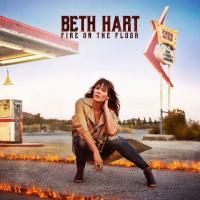 Beth Hart - Fire On The Floor (2016)