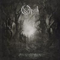 Opeth - Blackwater Park (2001) - CD+DVD-AUDIO Legacy Edition