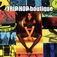 Trip Hop Boutique (1997)