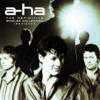 a-ha - The Definitive Singles Collection 1984 - 2004 (2004)