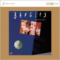 The Bangles - Greatest Hits (1990) - K2HD Mastering CD