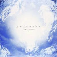Anathema - Falling Deeper (2011) - Deluxe Edition